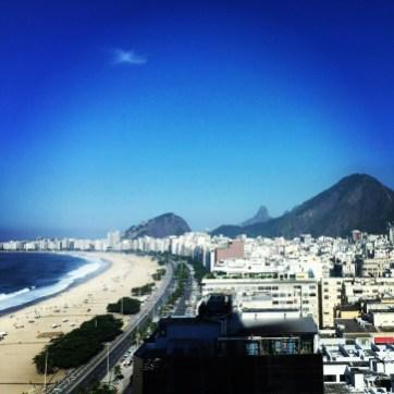 Brazil-week-instagram-Rio-de-Janeiro-08