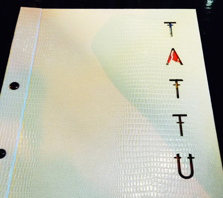 Tattu-restaurant-Manchester-6