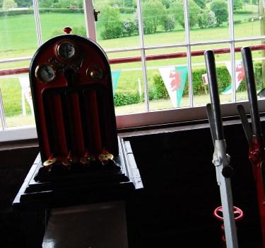 Wales-Bala-Steam-Train-4