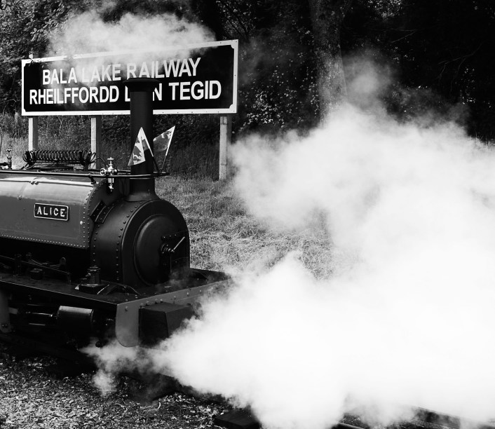 Wales-Bala-Steam-Train-81