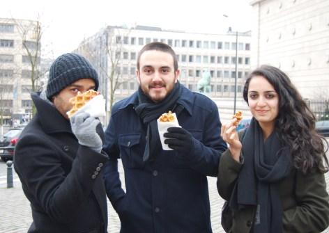 Brussels-food-travelblog-1