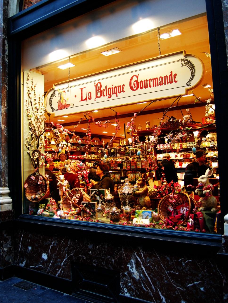 Brussels-food-travelblog-13