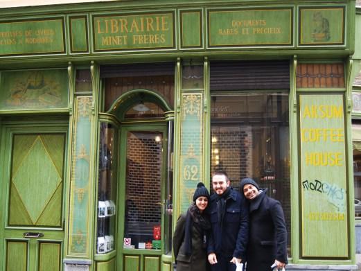 Brussels-food-travelblog-18