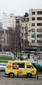 Brussels-food-travelblog-2