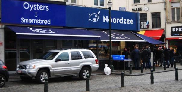 Brussels-food-travelblog-4