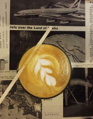 brussels-aksum-coffee-pic