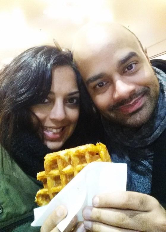 brussels-waffles-1