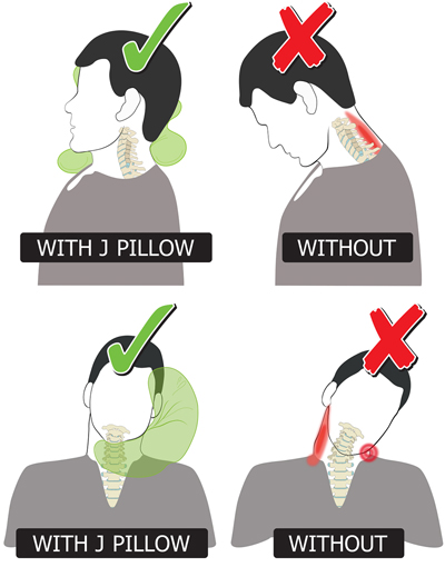 j-pillow-infographic