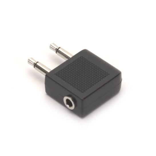 plane-adaptor-for-headphones