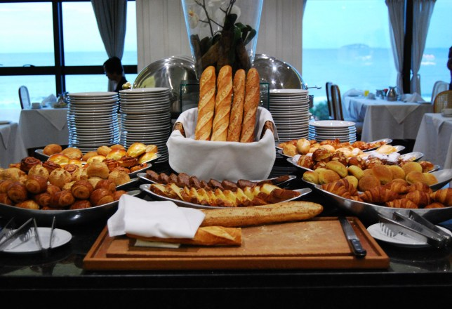 bread-buffet-windsor-atlantica