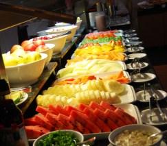 breakfast-buffet-windsor-atlantica