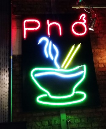 pho-manchester-3