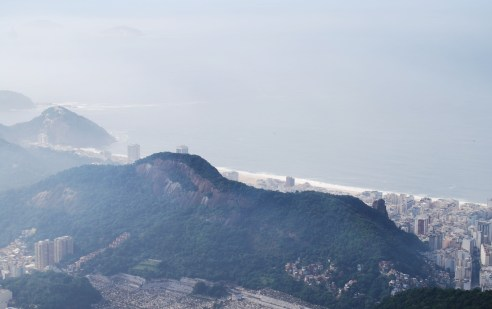 view-from-Cristo-Redentor-Windsor-atlantica