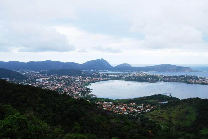 Niteroi-Rio-De-Janeiro-Brazil-1