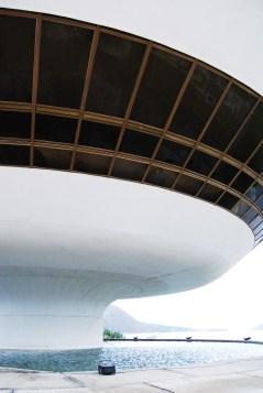 Niteroi-Rio-De-Janeiro-Brazil-30
