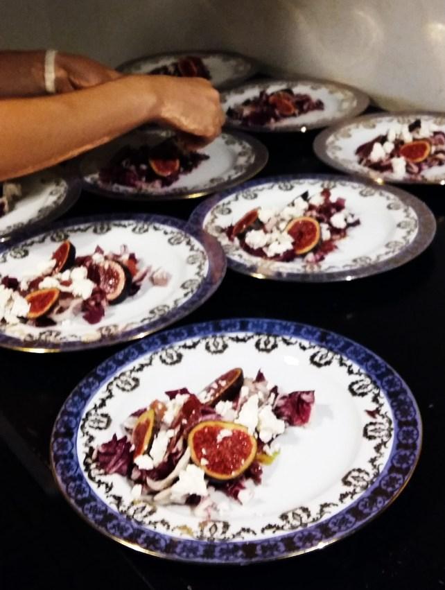 eatwith-barcelona-dinner-2