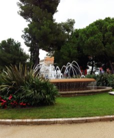 Figueres-Dali-day-221