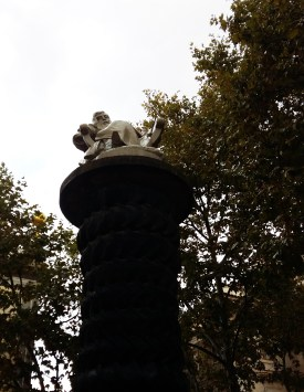 Figueres-Dali-day-45432