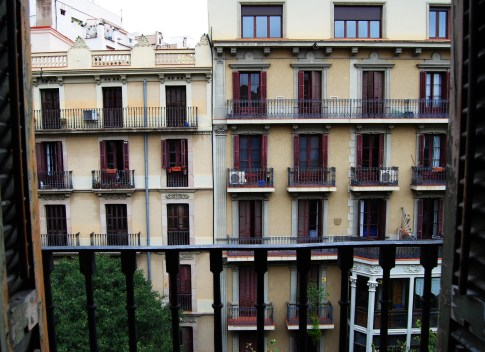 Go-With-Oh-Apartment-Barcelona-11