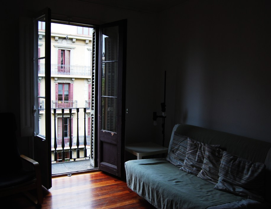 Go-With-Oh-Apartment-Barcelona-8