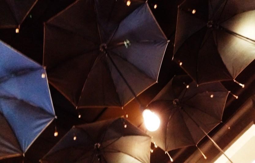 Hotel-Gotham-Manchester-27