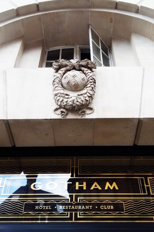 Hotel-Gotham-Manchester-38