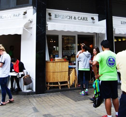 Brunch-and-Cake-Barcelona-6