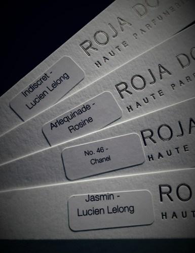 Roja-Dove-scentventures-12