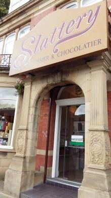 Slattery-Manchester-21