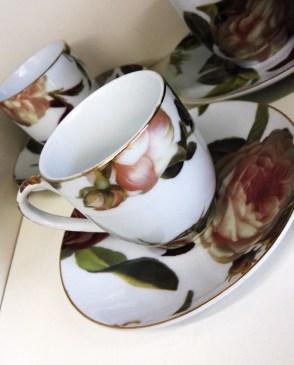 Tea-Tasting-Stockport-10