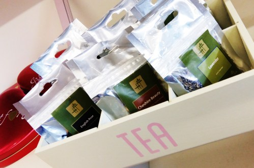 Tea-Tasting-Stockport-13