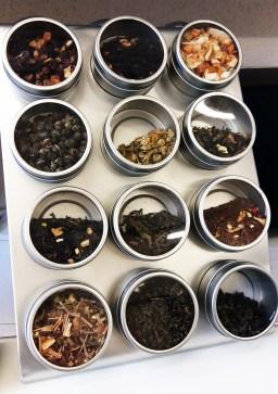 Tea-Tasting-Stockport-26