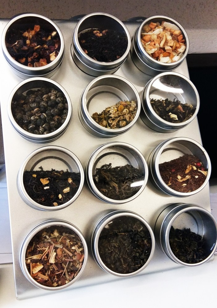 Tea-Tasting-Stockport-26