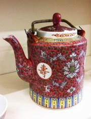 Tea-Tasting-Stockport-42