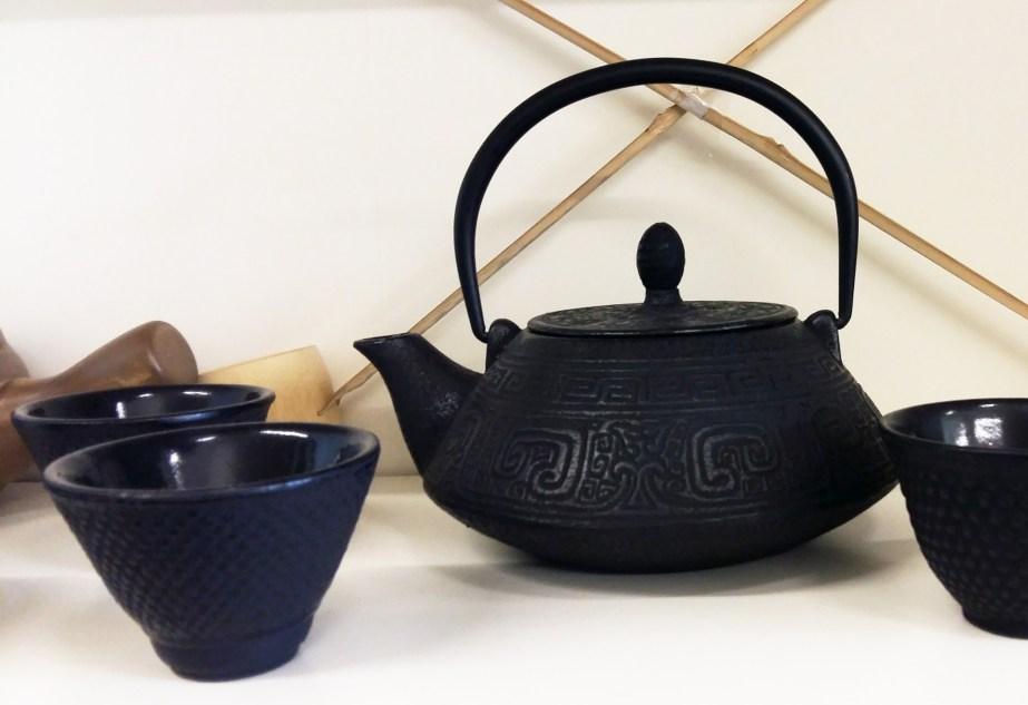 Tea-Tasting-Stockport-46