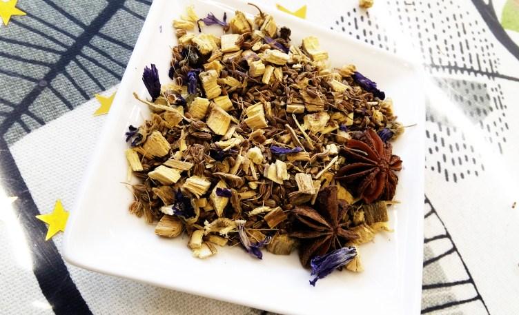 Tea-Tasting-Stockport-47