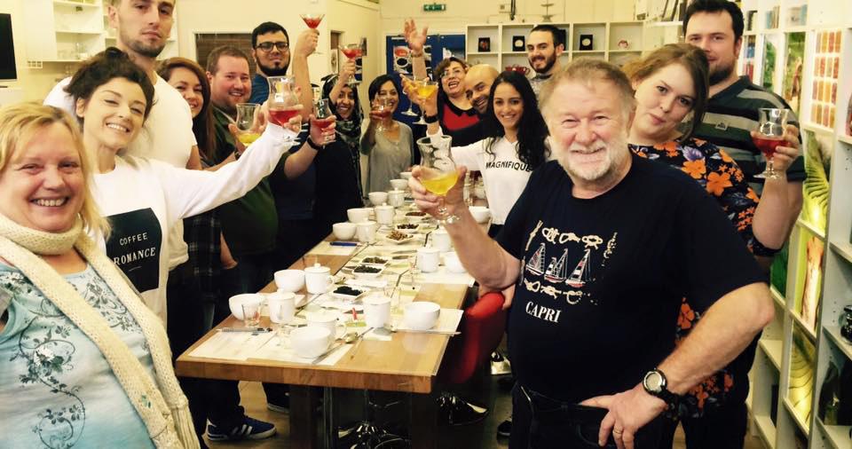 Tea-Tasting-Stockport-6