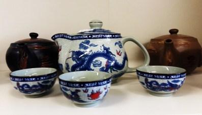 Tea-Tasting-Stockport-9