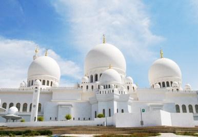 Sheikh-Zayed-Grand-Mosque-Abu-Dhabi-16