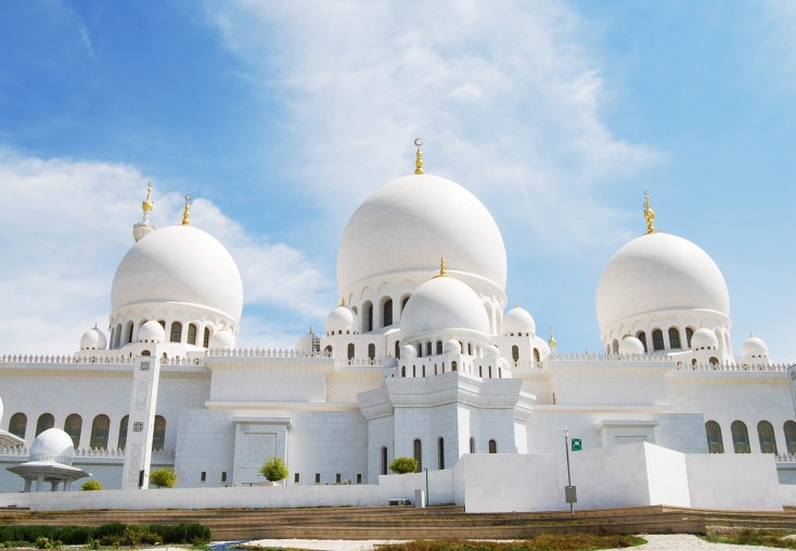 Sheikh-Zayed-Grand-Mosque-Abu-Dhabi-16