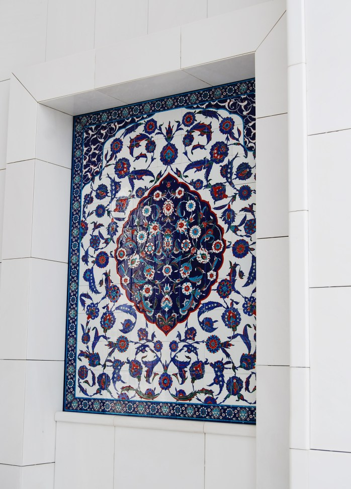 Sheikh-Zayed-Grand-Mosque-Abu-Dhabi-30