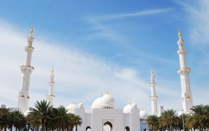 Sheikh-Zayed-Grand-Mosque-Abu-Dhabi-5