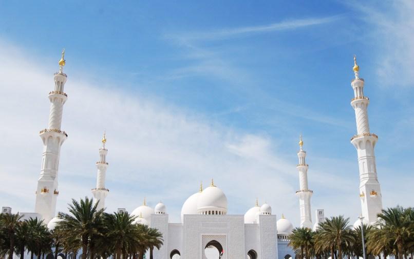 Sheikh-Zayed-Grand-Mosque-Abu-Dhabi-5