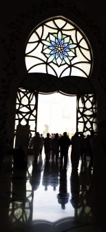 Sheikh-Zayed-Grand-Mosque-Abu-Dhabi-50