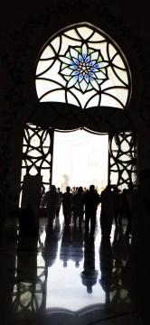 Sheikh-Zayed-Grand-Mosque-Abu-Dhabi-50