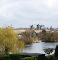 Kinderdijk-Rotterdam-61