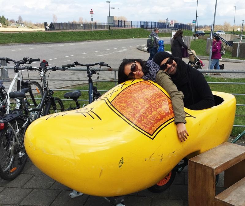 Kinderdijk-Rotterdam-68