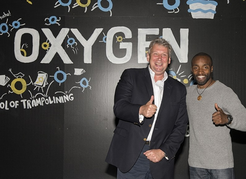 Oxygen-Freejumping-Manchester-345