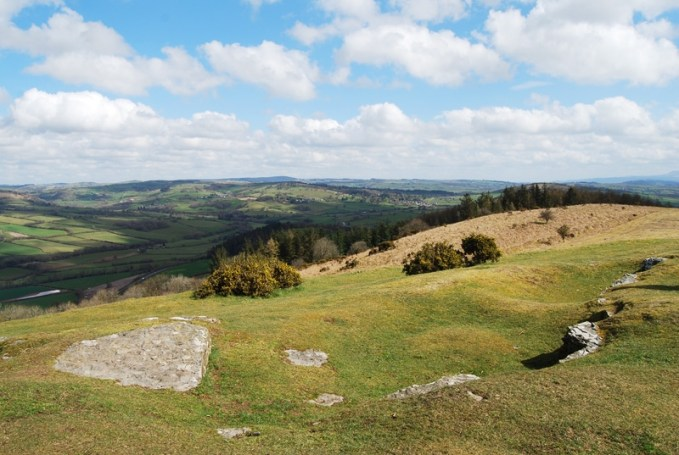 See-Wales-experience-traverse16-2309