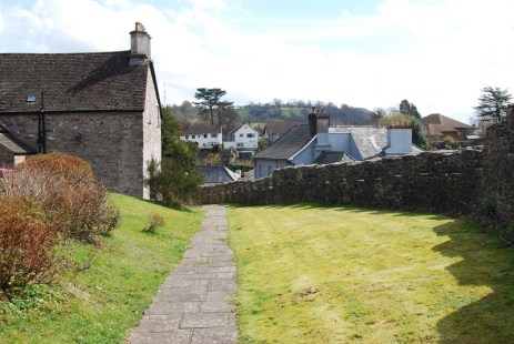 See-Wales-experience-traverse16-8745